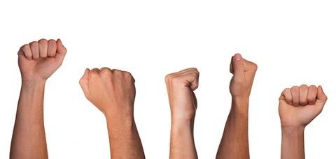 fist-424500_640