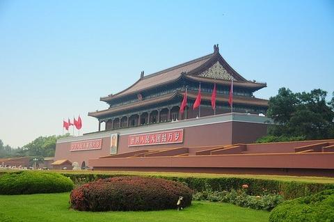 beijing-china-4655_640