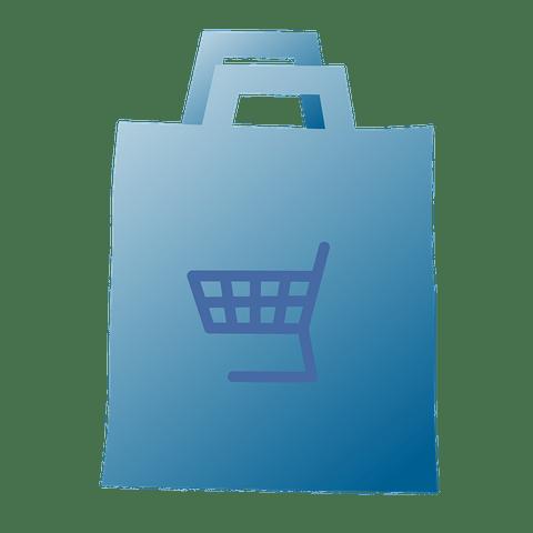 shopping-bag-1699644_640