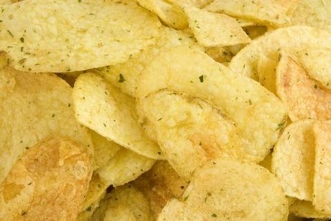 crisps-1721_640