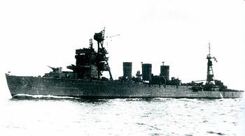 1200px-Japanese_cruiser_Isuzu_1944
