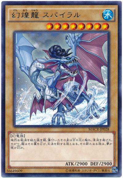 card100046266_1