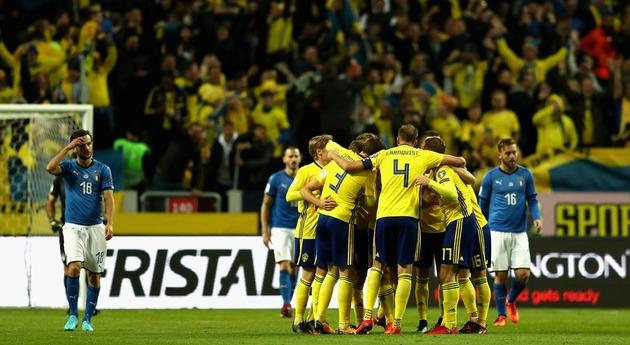 sweden_italy_sweden