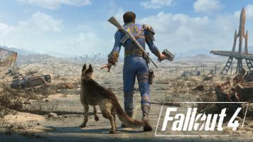 20151217-fallout4-thumbnail