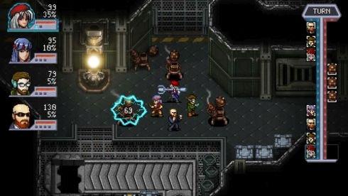 ニンテンドースイッチ インディーゲーム (1)
