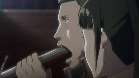 「自殺 アニメ」の画像検索結果