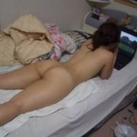 【エロ画像】女子大生の裸画像やハメ撮り流出www