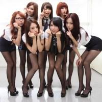 韓国人の制服姿もなかなかいけるよなw