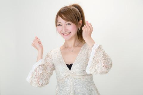 love_renai_sokuho_matome (205)