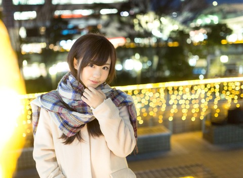 yuka160113574105_TP_V