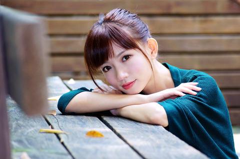 renai_sokuho_love (58)