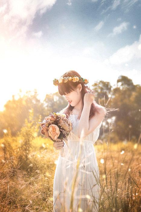 renai_lovelovephoto (224)
