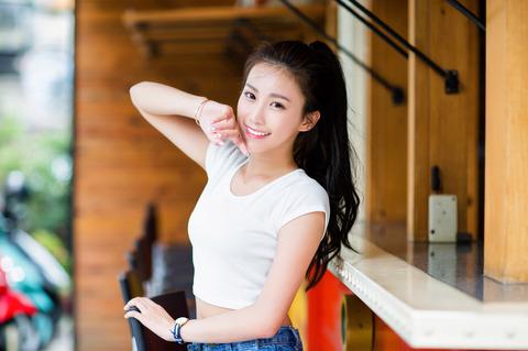 renai_sokuho_love (36)