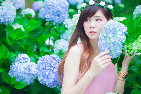 renai_sokuho_love (39)