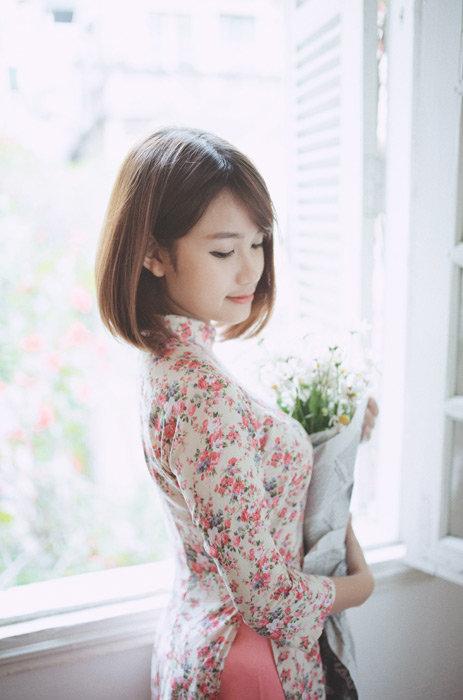 renai_lovelovephoto (89)