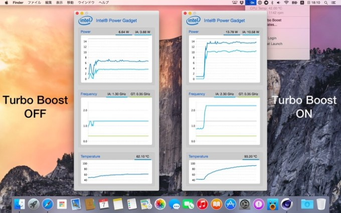 Intel-Turbo-Boost-OFF-ON-Turbo-Boost-Switcher