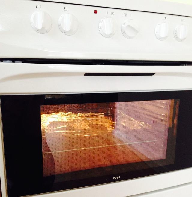 MacBook-Pro-2011-Oven