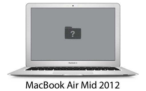 MacBook Air Failure Hero