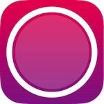 MacID-logo-icon_150x150