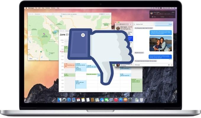 Apple-hardware-great-software-not-Hero