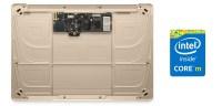 MacBook RetinaIntel6CPU Skylake-YCore M ...