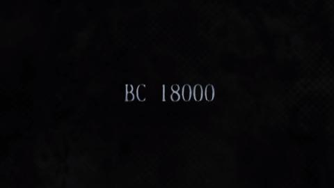 はBC18000年から戻ってこれるのか? : シュタゲ速報