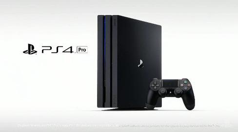 PS4Pro_1