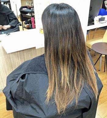 香草カラー350-1