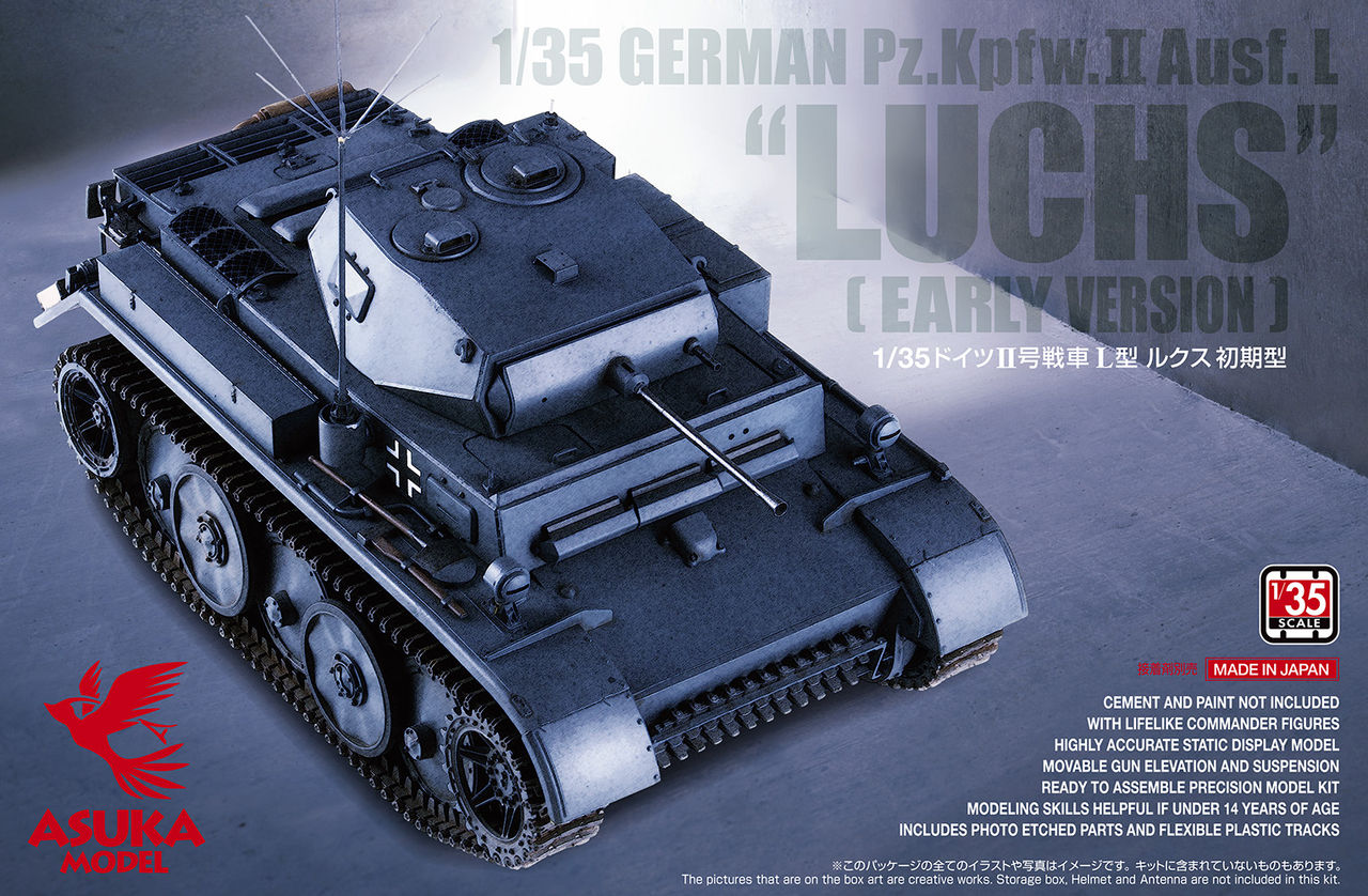 Rommel/'s Panzer Panzer-Modellbau//Bilder//Fotos//WW2//Tanks Tank Power 295