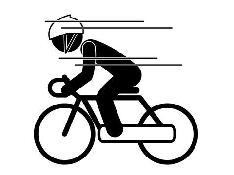 196-pictogram-illustration