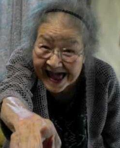 太田将宏批判 哀れで愚かで孤独な老人 成りすまし老人 嫌われる太田将宏 孤立した太田将宏