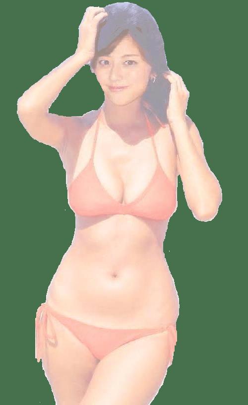 小笠原玲子