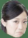 早川えりこ いいねスパマー ネットの嫌われ者 ネチケット違反 日本スチュワーデス学院