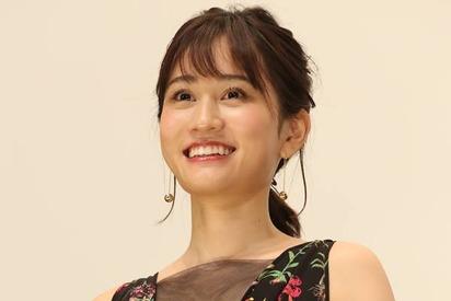 maeda_atsuko_1_line_tw