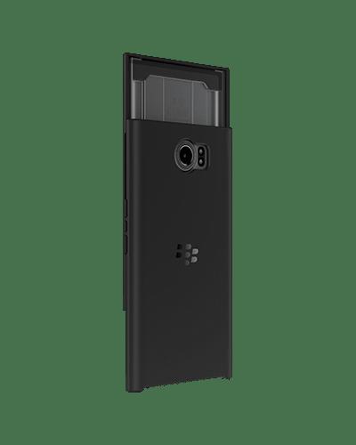 2-Hardshell-Black_BackOpenDevice-400x500