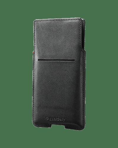 3-Leather-Pocket-Black-Back-400x500