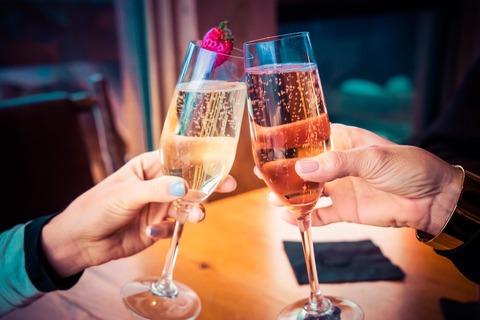 celebrate-1786189_1280