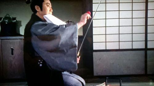 「日本刀 手入れ」の画像検索結果
