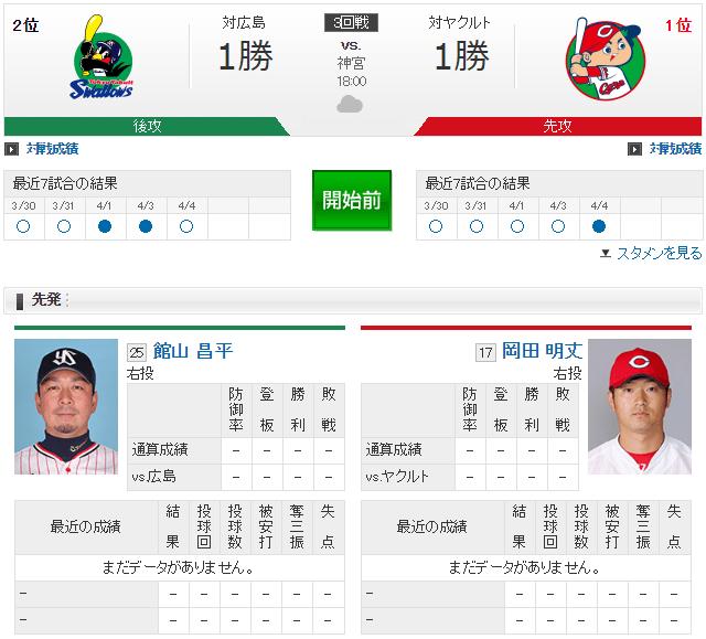 岡田明丈館山
