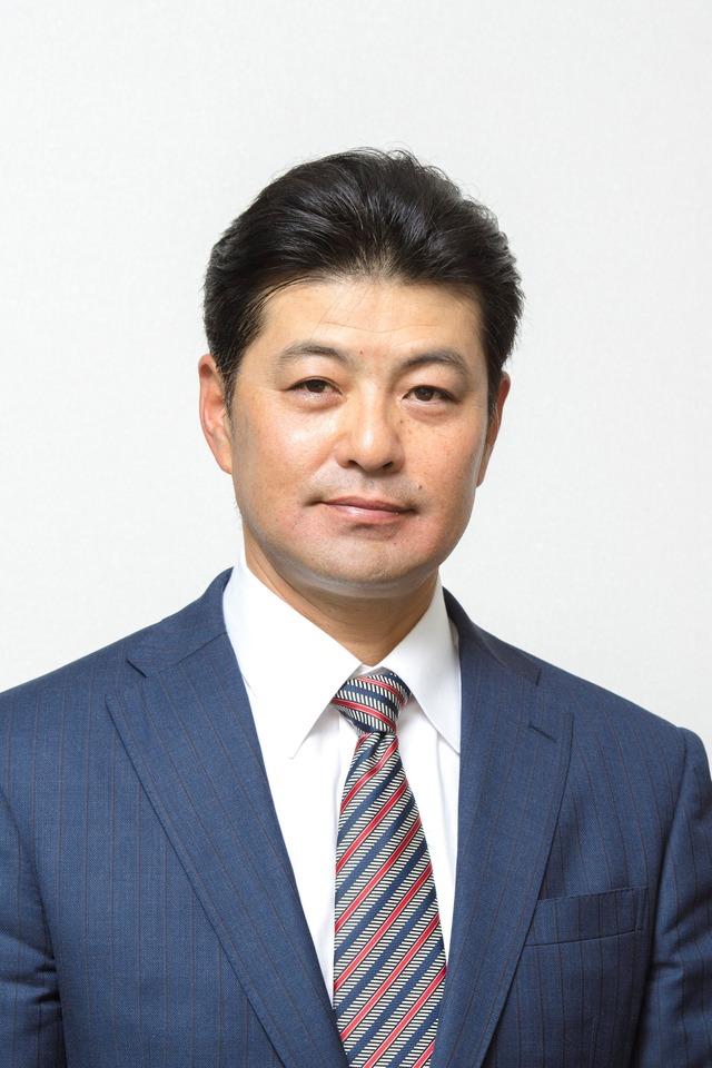 元カープ緒方孝市、阪神戦で解説者デビュー