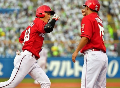 nisikawa33