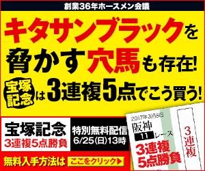 pngホースメン会議:宝塚記念300_250