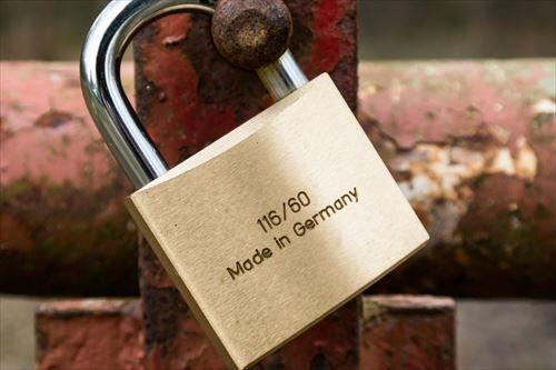 castle_padlock_gold_security_mg-761846_R