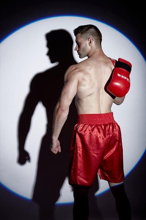 boxing-4676981_960_720_R