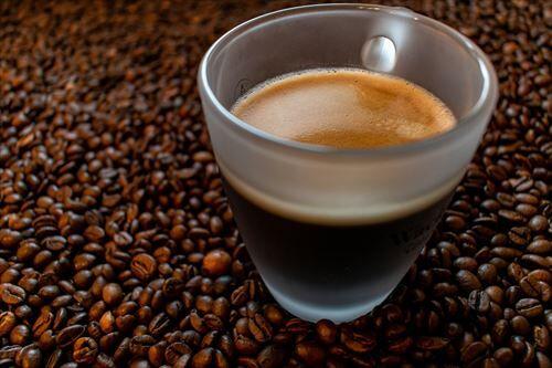 coffee-4783355_1280_R