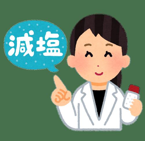 medical_enbun_genen