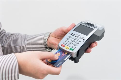 credit-card-machine-4577768_640_R