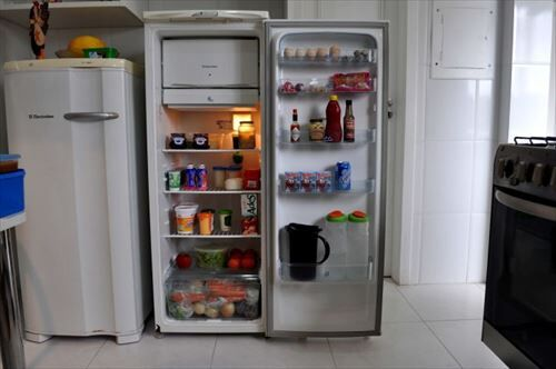 refrigerator-in-ood-725x482_R