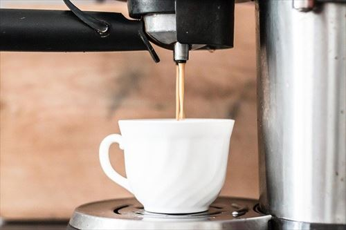 coffee-424764_640_R
