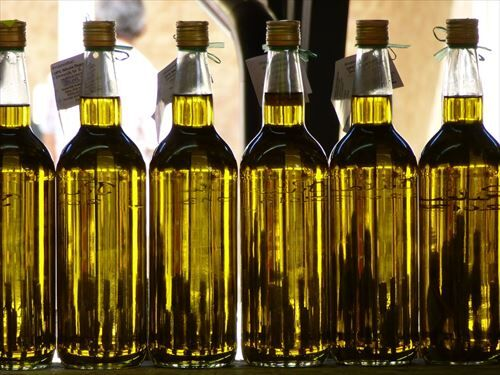 olive-oil-3579062_960_720_R